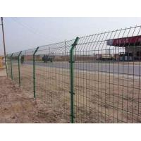Wholesale Bilateral fence from china suppliers