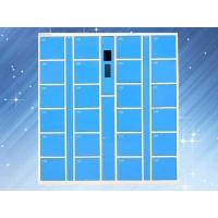 Wholesale Steel Locker from china suppliers