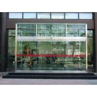 Wholesale Sliding automatic doors from china suppliers