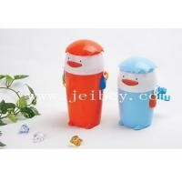 Wholesale Kid's Water Bottle 7062,7081 from china suppliers