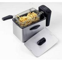 Buy cheap Deep Fryer DF-25A from wholesalers
