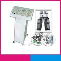 Wholesale SC-03 Slimming Machine from china suppliers