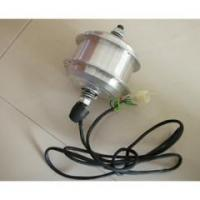 Wholesale Motorized Scooter Motor - TC-M24180w from china suppliers