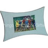 Wholesale Photo frame FN0391fn from china suppliers