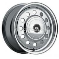 Wholesale Chrome Modular Fwd Wheel FWD from china suppliers