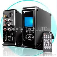 Wholesale SATA 3.51080i HDMI HDD MEDIA PLAYER DIVX SD HARD DRIVE from china suppliers