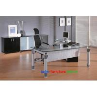 China Executive desk hte-h832 on sale