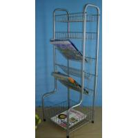 Wholesale Storage Rack (HRH357) from china suppliers