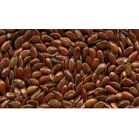 Buy cheap Defatted flax seed P. E. from wholesalers