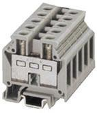 Wholesale Wiring terminal series JUT1-(2.5E~6E),JUT1-50T from china suppliers