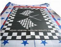 Wholesale RV Patio Mat - K01 from china suppliers