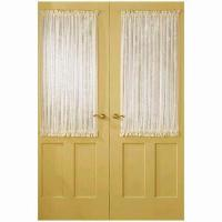 China Door Curtain C2-22 on sale