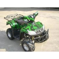 Wholesale TS50-004(50CC;110CC HUMMAR KID EEC EPA QUADS / ATV ) from china suppliers