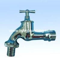 Wholesale ITB709, Brass Water Tap from china suppliers