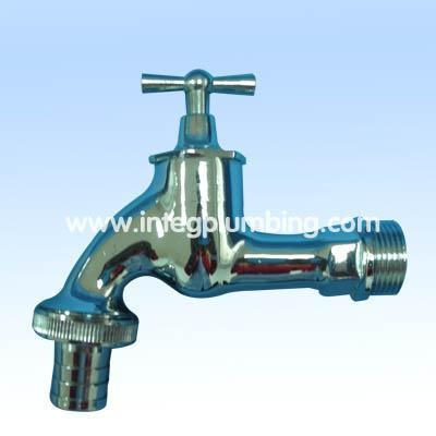 Quality ITB709, Brass Water Tap for sale