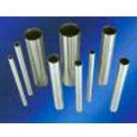 Wholesale Stainless Steel Fitting - SF2 304/316 from china suppliers