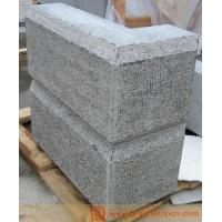 Wholesale G603 - Window Cills from china suppliers