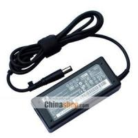 Wholesale Laptop charger 18.5v 3.5a HP COMPAQ PRESARIO CQ60 CQ50 AC ADAPTER from china suppliers