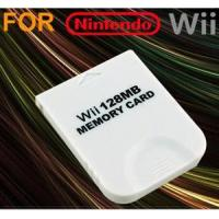 how to play gamecube games on wii homebrew sd card