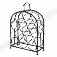 Wholesale Watering Can Wire Rack DA2162 from china suppliers