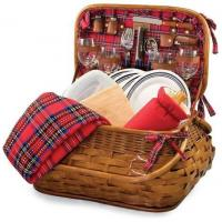 Wholesale Housewares Highlander from china suppliers