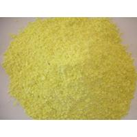 Wholesale Hemisphere sulphur from china suppliers