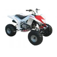 Wholesale ATV SX200ST-1 from china suppliers