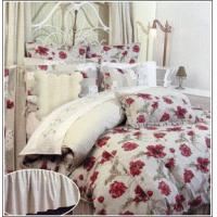 Wholesale Poppy Floral Quilted Bedding SA0008 from china suppliers
