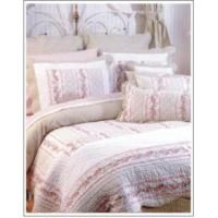 Ophelia Quilted Bedding SA0009
