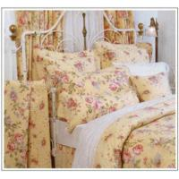 Wholesale Elena Quilt Bedding SA0010 from china suppliers