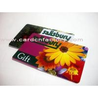 Wholesale Giftcard from china suppliers