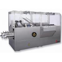 Wholesale ZH-100 Automatic Cartoning Machine from china suppliers