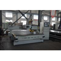 Wholesale Woodworking CNC Router from china suppliers