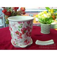 Wholesale Chopsticks tube QJ6502 from china suppliers