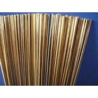 Wholesale HastelloyC-22 from china suppliers
