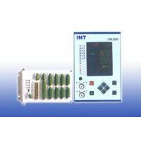 Power Transmission & Automation PA300 Integrated Digital Relay