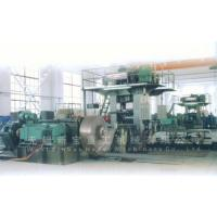 Wholesale 4-rollernon-reversiblecold-rollingmachinegroup from china suppliers