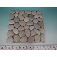Wholesale Gray Meshwork stones from china suppliers