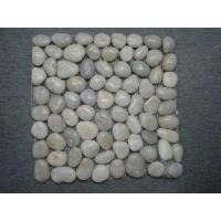 Wholesale White Meshwork stones from china suppliers