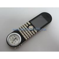 Wholesale GOLDvish 8808 Revolution with Swiss Movement stem-winder watch mobile phone from china suppliers