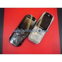 Wholesale BMW Z8 Dual SIM Card Luxury GSM mobile phone from china suppliers