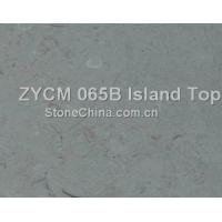 Wholesale ZYCM 065B Island Top from china suppliers