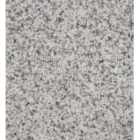 Wholesale White Stone FuJian White Tile from china suppliers