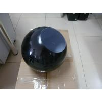 Wholesale plastic ball ice bucket from china suppliers