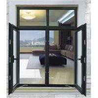 Wholesale ALUMINUM SWING WINDOW from china suppliers