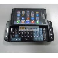 WIFI Enabled Mobile Phones TV mobile phone Qwerty slider dual phone ...