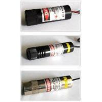 Wholesale Modulated Laser Module from china suppliers