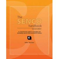 Wholesale The Senco Handbook (2nd Edition) from china suppliers