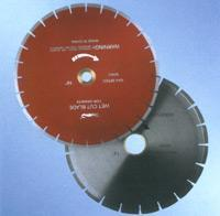 Wholesale GRANITE CUTTING BLADE from china suppliers