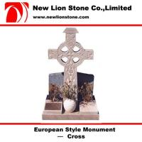 Wholesale Cross-3 from china suppliers
